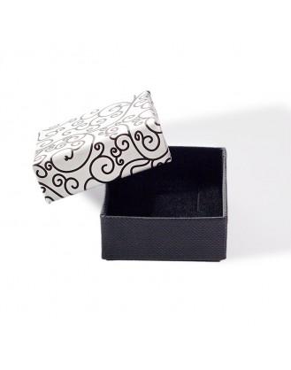 "Dárková krabička na šperky. ""Bizar"""