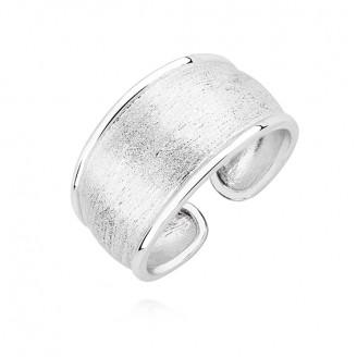 """Stříbrný prsten """"Alvi"""". Ag 925/1000"""