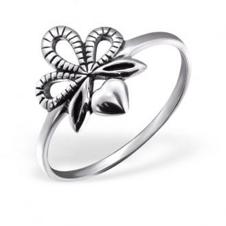 """Stříbrný prsten """"Vindemia"""". Ag 925/1000"""