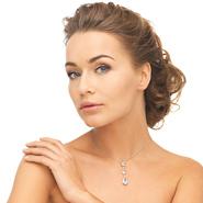 Stříbrné náhrdelníky od Perfect-Shop